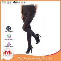 MAORUN-50636 100 percent cotton tights