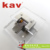 180 degree shower hinge, glass to glass shower door hinge glass clamps