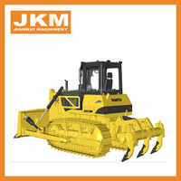 Factory price r c bulldozer for sale