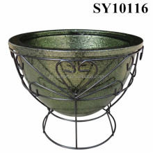 Hotsale pot european style decorative planters