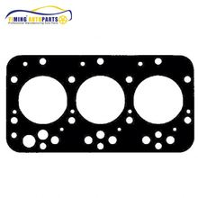 Car Cylinder Head Gasket for Fiat Tractor 355 400 420 450 455 460 470 480 500 2.3 97mm 10126200