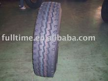 all-steel radial truck tyre