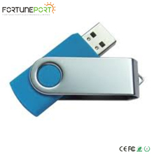 Cheap usb flash pen drive 1gb 500gb 512gb flashdrives idrives logo
