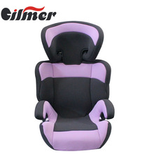 safety/portable child racing car seats child car seat with ece r4404 gruop 0 child car seat