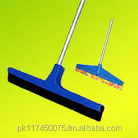 house wiper house cleaning supplies cleaning products
