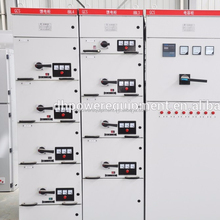 low voltage weatherproof electrical distribution panel