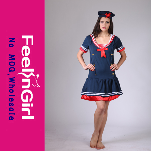 Wholesale Sexy Adult Sailor Moon Costumes