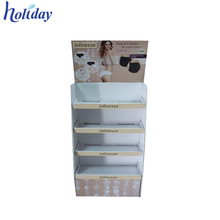 Clothing Stores Sell Well Underwear Display Shelf,Clothing Cabinet Underwear Display Stand Rack