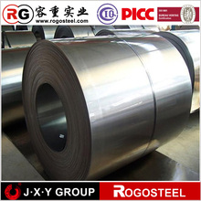 building raw material iron black sheet metal prices black iron sheet metal