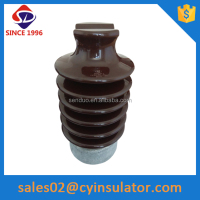 pin type ALP insulator with good quality