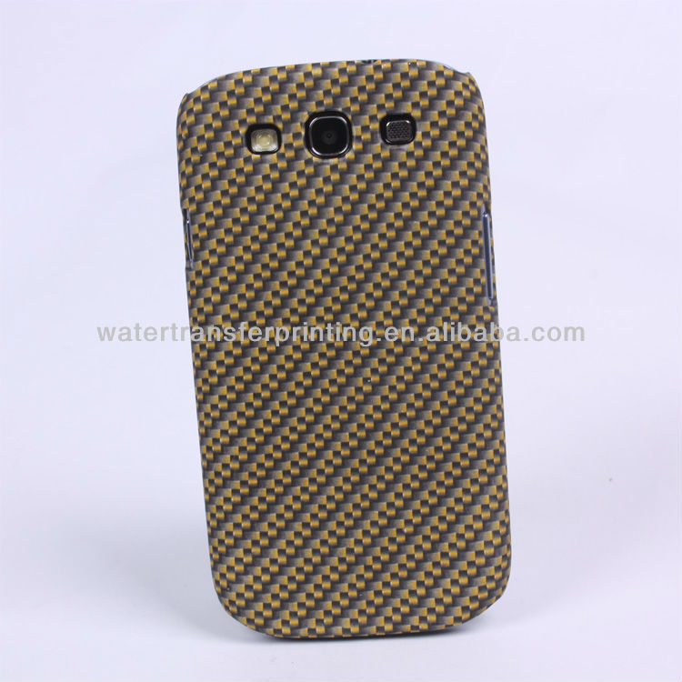 2013 hot selling mobile phone samsung i9300 phone case SX004-2