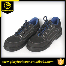 Best Price Cheap Safety Shoes