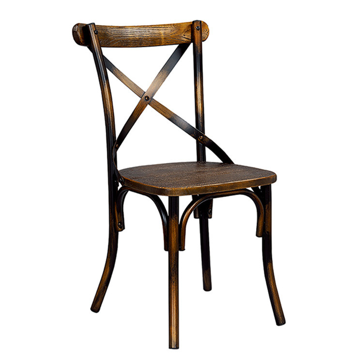 List Manufacturers Of Copper Metal Chairs Buy Copper