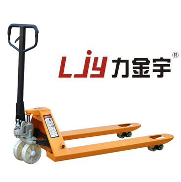 2000kg 3000kg hand pallet jack hydraulic pump manual pallet truck forklift with CE
