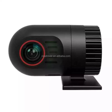 HD & intelligent 1080P car dvr with 170 wide angel for All models