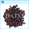 China Manufacturer Crushed Glass Beads For Decoration