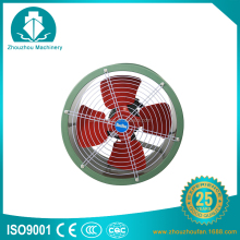 Axial Flow Stand Fan