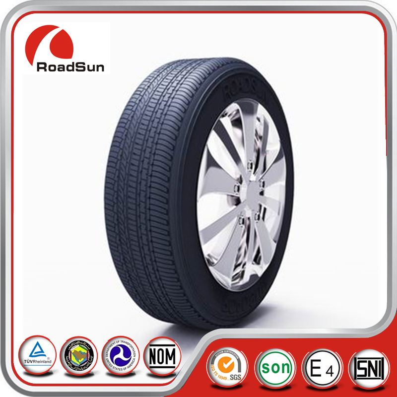 High Quality ExportTo Korean China Tires Brands Best Price PCR Passenger Car Tyres