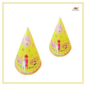 paper chef hats for sale