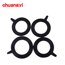 Factory Price Rubber Ring sealing gasket For PVC Pipe Waterproof