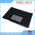Precision Aluminum CNC Mold For Die cast Aluminum Housing