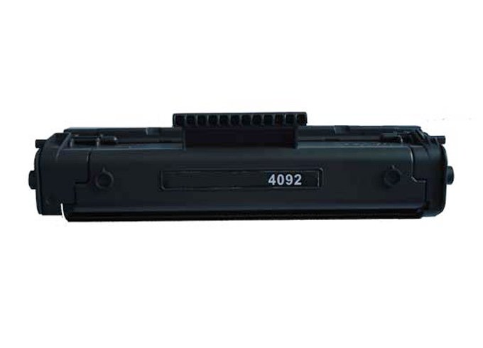 comptible toner cartridge HP4092