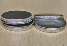 recycle aluminum cans cap for cosmetic bottle,oxidation brushed aluminum plastic cap