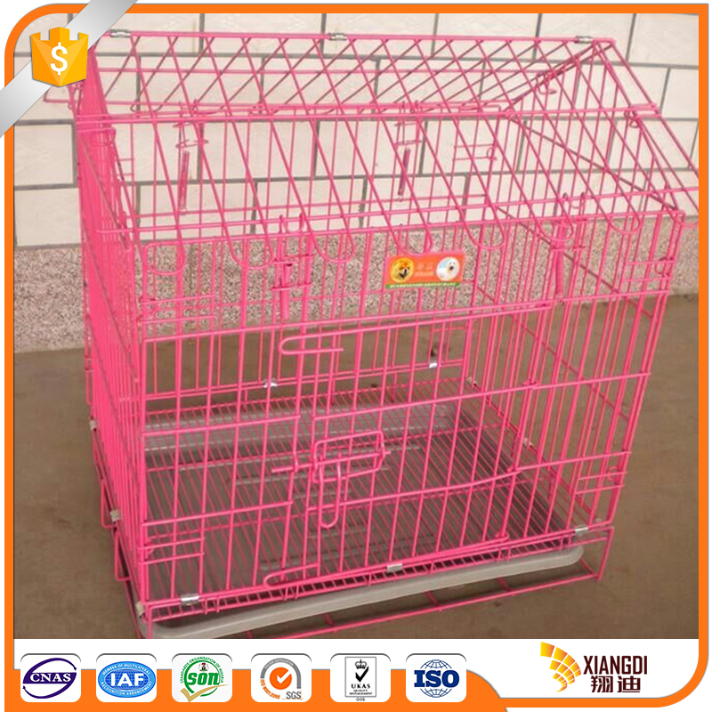 Solid Reputation folding dog cage crate covers