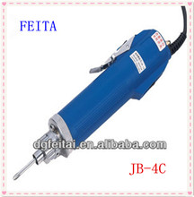 Hot Selling Electrical Test Screwdriver/Electric Cordless Screwdriver