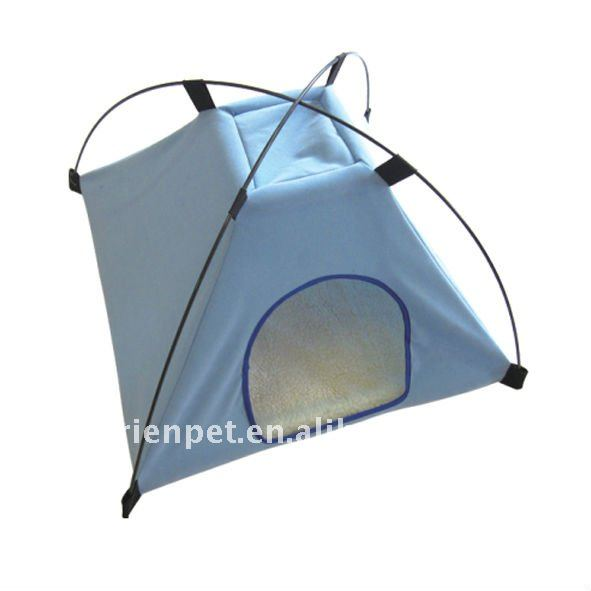 dog tent(pet products)