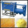 /product-detail/professional-corn-grits-making-machine-corn-grits-mill-60146712780.html