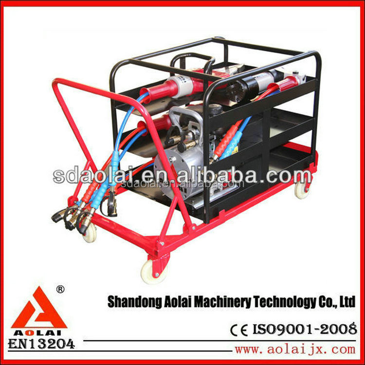 New hot products on the market china hydraulic power units import from china