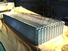 high quality prime ppgi in china galvanized steel plate//steel plate for building materials