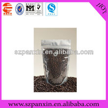 fat remove tea bag at most favorable price