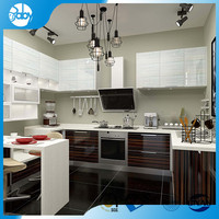 corner project experience manufacturer kitchen furniture manufacturers with drawers