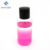 New arrival moisturizing deep cleansing skins deep dirt makeup remover