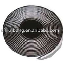 Waterproof butyl rubber tape for Metal Roof