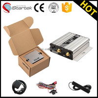 free software 3g car gps tracker tk106 GPS vehicle tracking system GPS Tracker TK106 VT600