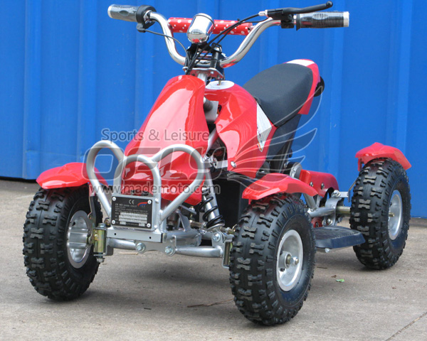 Best and Hot Selling quad pedal bikes