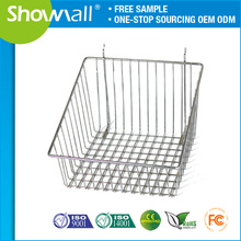 Wholesale cheap hanging chicken wire basket
