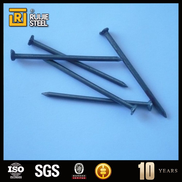 450pc Steel Concrete Nail Pin/Common Nail/Wire Nail