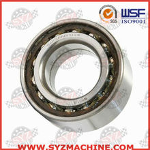 Peugeot 405 clutch bearing Auto Hydraulic Clutch Release Bearing