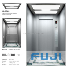 FUJI Passenger Lift, small passenger elevator for sale