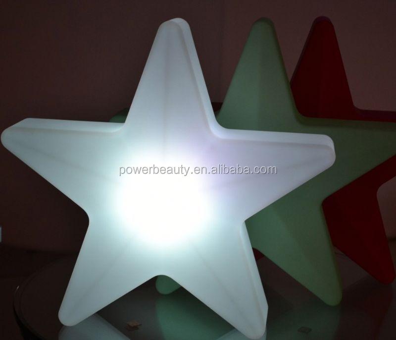 List manufacturers of christmas fiberglass outdoor buy