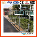 Kwikstage Modular Scaffolding System Comply With AS/NZ Standard