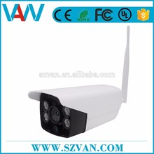 High quality 2017 most popular outdoor wifi hikvision ip camera for shop usage