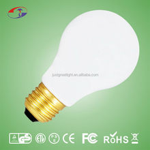Cheapest special apsun 3w led bulb