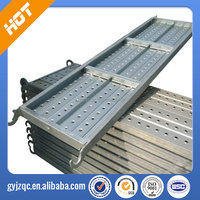 used aluminum planks for sale