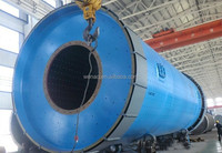 M38130 pipe mill, grinder mill for sale, high technology tubular cement ball mill