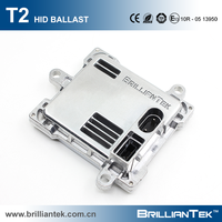 Brilliantek Wireless Xenon HID Ballast